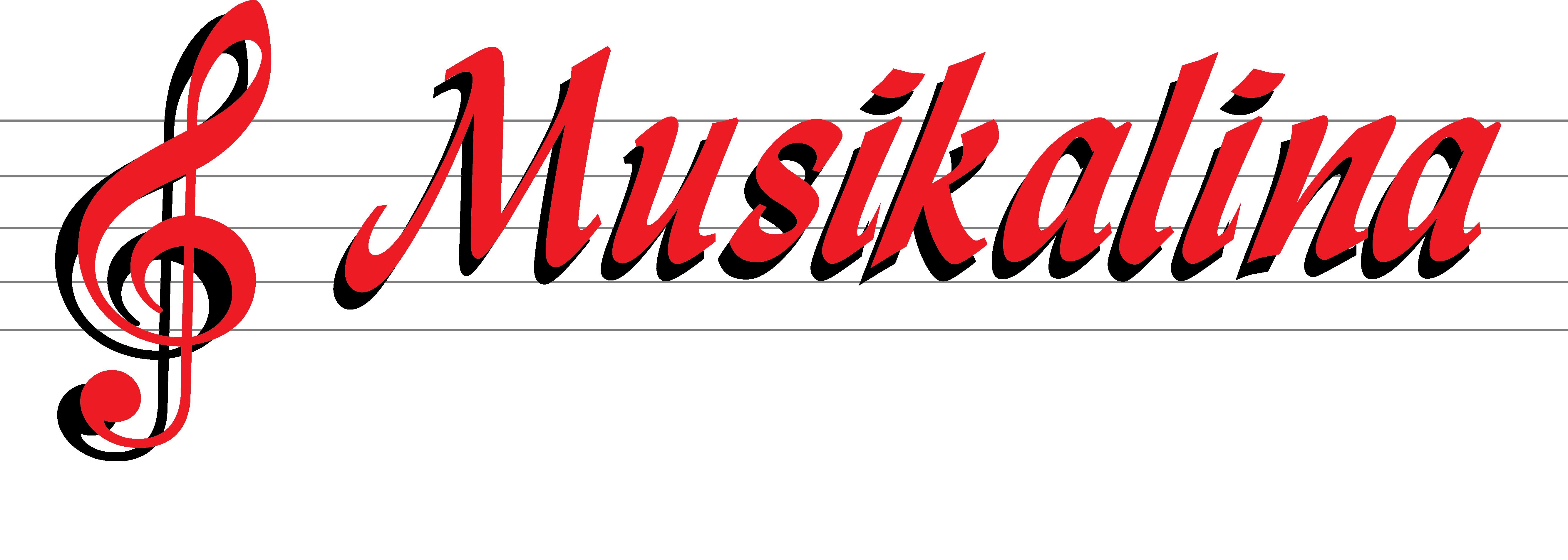 Musikalina
